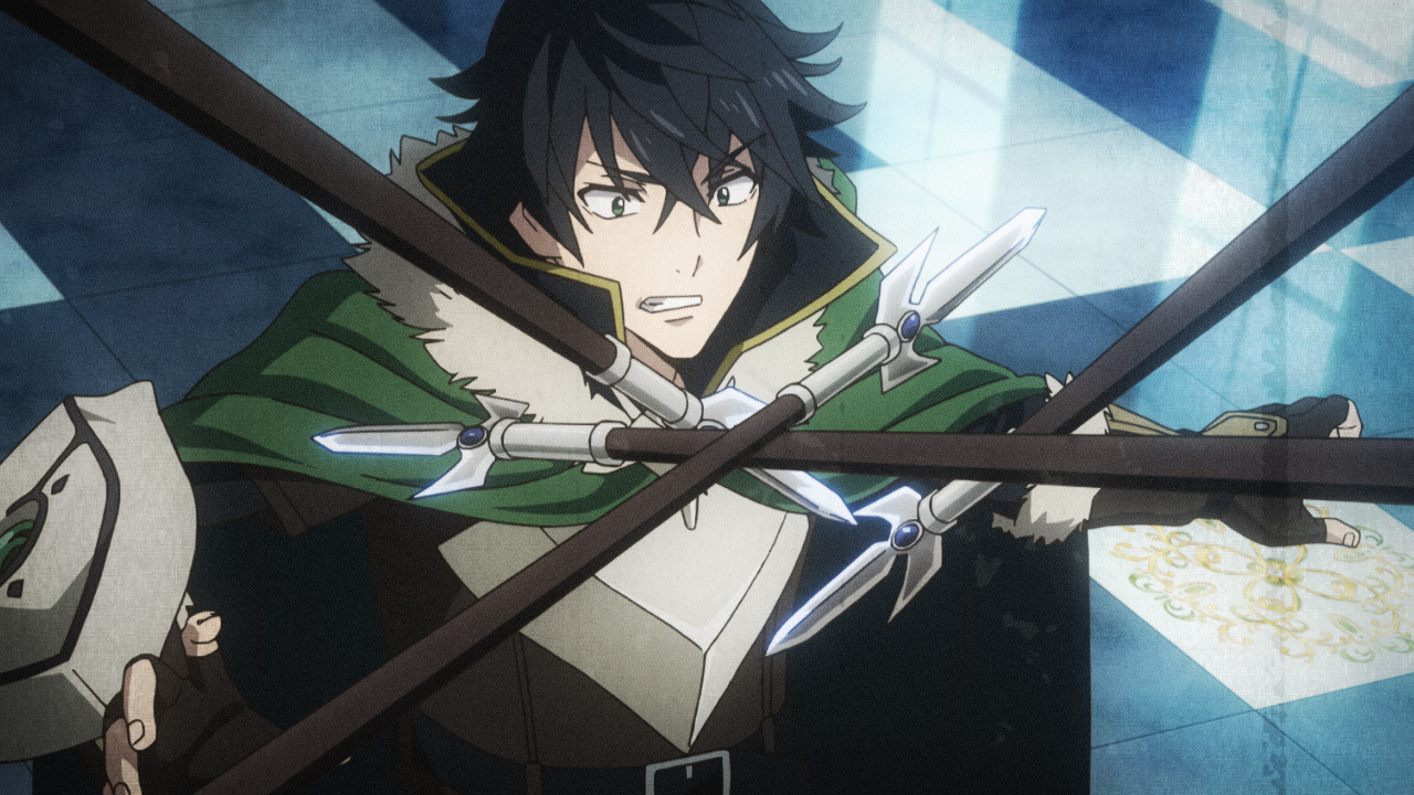 shield-hero